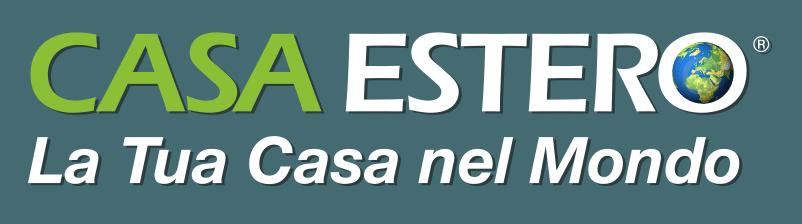 CasaEstero_logo